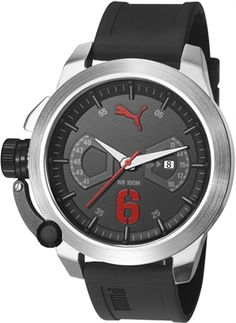 03fd4c4309 12 Best Casio Watch in Dhaka Bangladesh images | Dhaka bangladesh ...