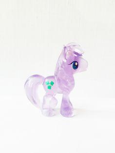 Lucky Clover My Little Pony Blind Bag Wave 14