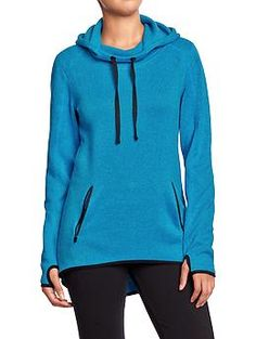Women's Sweater Pullover Hoodies | Old Navy size small