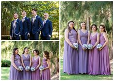 Core Cider House Wedding Ceremony | Bridal Party | Perth Hills | Photography by Trish Woodford Photography Wedding Favors, Wedding Ceremony, Wedding Day, Core Cider House, Bridal Dresses, Bridesmaid Dresses, Reception Entrance, Father Daughter Dance, Perth