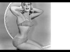 The Woman Hunter - Barbara Eden bikini scene in 720p.avi - YouTube