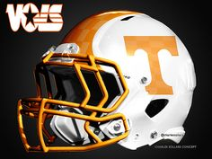 Vols black 8 #vols #tennessee #VFL #VolNation