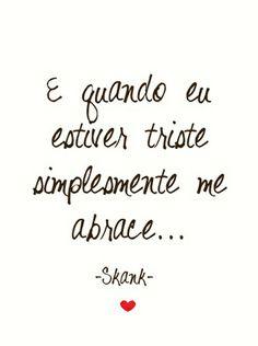 Ta amor?!...