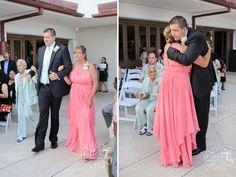 Jessica Frey, Halekulani wedding, Hawaii wedding photographer, Destination hawaii photographer, Austin wedding photographer