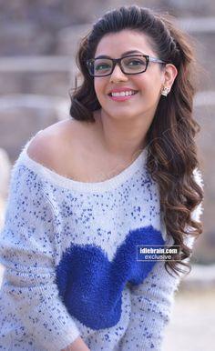 Pics of Tollywood Actress Nisha agarwal Kajal Agarwals Beautiful Girl Photo, Beautiful Girl Indian, Most Beautiful Indian Actress, Stylish Girl Images, Stylish Girl Pic, Beautiful Bollywood Actress, Beautiful Actresses, Beautiful Heroine, The Perfect Girl