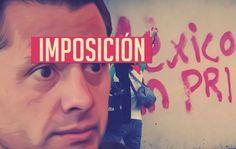 #EPNNoEsMiPresidente..DIFUNDE.......................ANTES QUE LO  QUITEN....................MEXICANO