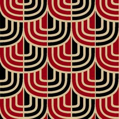 Wallpaper - Tres Tintas Barcelona, designed by Jaime Bermejo
