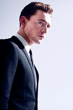 My hot guy board is slowly turning in A Tom Hiddleston board..i'm okay with it