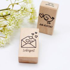 _MG_5780 Place Cards, Place Card Holders, Diy, Paper, Craft Tutorials, Valentines Day, Handmade, Bricolage, Do It Yourself