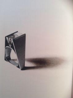 Untitled, Gijs Bakker 1962