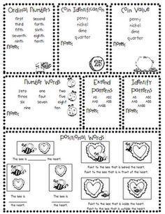 Assessment And Evaluation Preschool Assessment Forms, Letter Assessment, Kindergarten Readiness, Kindergarten Classroom, Classroom Ideas, Preschool Curriculum, Future Classroom, Homeschooling, Infants