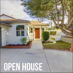 🚨OPEN HOUSE 🚨 📅 Saturday Jan13 ⏰ 11-3:30 📅 Sunday Jan14 ⏰1-4  6861 Birchwood St. San Diego, CA 92120  CT homes did another amazing job with this remodel!  3BR/2BA located in Allied Gardens with serene canyon views. 📱 619-719-1606 call or text for more info or if you are in the market to buy I would be happy to help find you your next home! #localrealtors - posted by Chelsea Wilson https://www.instagram.com/sandiegorealtor_chelseawilson - See more Real Estate photos from Local Realtors…