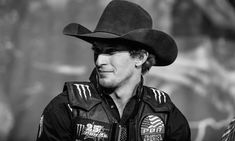 Mason Lowe was a 25 years old Bull Rider from Exeter, Missouri in the US who died on January According to the CEO of the Professional Bull Riders, Sean Gleason, he died from injuries sustained during an event at the National Western Stock Show. Western Horsemanship, Baby Wolves, Red Wolves, Professional Bull Riders, Coyote Hunting, Archery Hunting, Deer Hunting, Rodeo Life, Rodeo Cowboys
