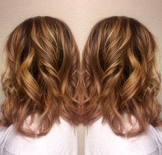 Hair By Miss Kayla  Cosmetologist | Barber | Denver  303.549.6555