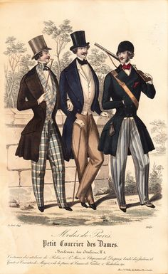 Image result for victorian fashion images
