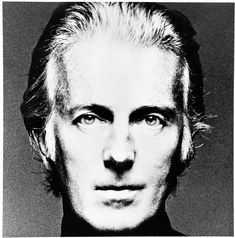 Hubert de Givenchy http://www.vogue.fr/thevoguelist/givenchy/211#