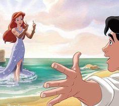 Our Childhood memories are filled with disney princes and princesses. Here are Sarcastic Yet Funny Disney Princess Memes. Funny Iphone Wallpaper, Cute Disney Wallpaper, Cartoon Wallpaper, Wallpaper Quotes, Realistic Disney Princess, Disney Princess Memes, Funny Disney Memes, Cartoon Memes, Funny Memes