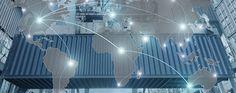 Hoe zet je IT in om de concurrentie voor te blijven? | Exclusieve Round Table voor de transport- en logistieke sector op 7-9 bij Kasteel Woerden. https://www.ict-partners.nl/event/hoe-zet-je-it-om-de-concurrentie-voor-te-blijven