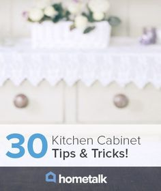 Essex green kitchen cabinet colors and cabinet colors on pinterest
