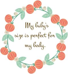 We are so happy that we received such amazing feedback from the caesarean birth affirmations post we did! To go along with it, we have prepared birth affirmations for planned vaginal births :). Pregnancy Affirmations, Birth Affirmations, Affirmations Positives, Doula Quotes, Pregnancy Labor, Pregnancy Fashion, Cute Pregnancy Quotes, Pregnancy Blogs, Pregnancy Clothes