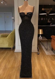 Find the perfect gown with Pageant Planet! Browse all of our beautiful prom and pageant gowns in our dress gallery. There's something for everyone, we even have plus size gowns! Glam Dresses, Event Dresses, Fashion Dresses, Sexy Dresses, Summer Dresses, Wedding Dresses, Casual Dresses, Mini Dresses, Modest Dresses