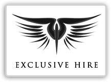Exclusive Hire provides best car hiring services regarding limo, sports, and all the luxurious cars. Luxury Car Hire, Best Luxury Cars, Cool Sports Cars, Sport Cars, Audi R8 Sport, Visit Manchester, Party Bus, Ferrari Car, Wedding Car