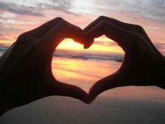 amor, amor............