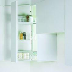 Picanto - Wyciąg do szafki górnej przeznaczony na przyprawy