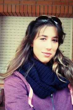 Garbiñe Muguruza is listed (or ranked) 57 on the list Female Tennis Players That Put Love On Your Mind Tennis Players Female, Sporty Girls, Maria Sharapova, Best Player, Beautiful Smile, Looking Gorgeous, Celebrity Crush, Celebrities, Australian Open