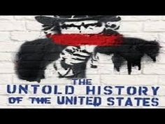 The Untold History of the United States Season 1 Episode 6 - YouTube