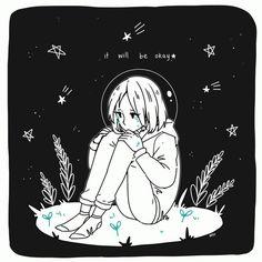 ⇴✾ Pinterest; exploransmundi ⇴✾
