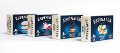 espinaler_packaging_new.jpg