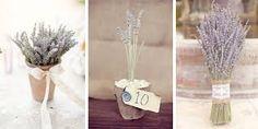 """Résultat de recherche d'images pour """"wedding theme lavender"""""""