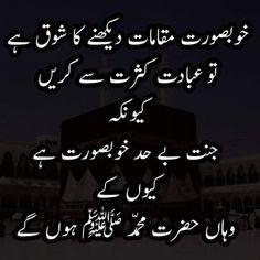 4615 Best Islamic Urdu Images In 2019 Islamic Quotes Islamic