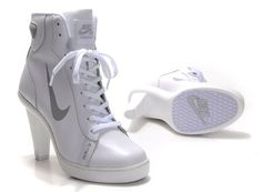 the best attitude ccda3 93d82 Nike 2012 Heels Dunk Low Womens Shoes New White Purple Low Price Nike Heels,  High