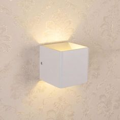 Led Lamps 2019 Fashion Flexible Hose Led Wall Lamp Sconce 3w Bedside Reading Light Study Painting Wall Lighting Bedroom Crease-Resistance