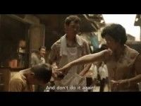 heartwarming commercial from Thailand's mobile operator True Move H
