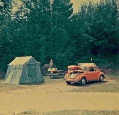 Sunday Vibes... #retro #vw #vwbeetle #photo #70s #vintage #camping #outdoors #usa #superiorqualitygarments #cumbria #vintage #lifestyle #viewpoint #summervibes #coffeetime #menswear #style #unisex #fashion #tomboystyle #mensfashion #limitededition #onlineboutique #lakedistrict #thenorthernfellsclothingcompany #thenorthernfellsclothingco