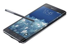 cool Samsung Galaxy Note 5 : les bruits qui courent.