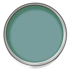 "YUM!  Behr ""Coastal Surf"""