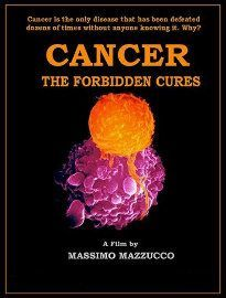 Would you believe me if I said a cure for cancer was found over 50 years ago? This is an amazing documentary & will change the way you look at cancer treatment entirely.