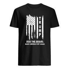 Donald Trump Clothing : Make Liberals Cry Again Free Monogram, Monogram Fonts, Trump Clothing, Trump Train, Trump Shirts, Vinyl Shirts, Diy Shirt, New T, Dad To Be Shirts