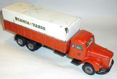 Corgi Toys, Metal Toys, Paint Techniques, Toy Boxes, Old Toys, Big Kids, Vintage Toys, Denmark, Diecast