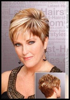 Images of short hairstyles for women                                                                                                                                                                                 More