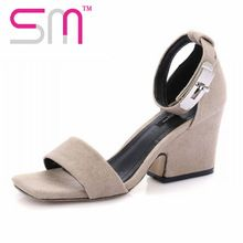 reputable site 0b45a 95724 79 Best zapato tacón alto images   Heels, Shoes online, Beautiful shoes