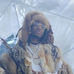 This New Migos Video for 'T-Shirt' Is BANANAS   GQ