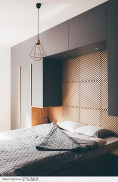 10 Simple Narrow Bedroom Designs You Must Try In Your Small House – Design room Wardrobe Door Designs, Wardrobe Design Bedroom, Bedroom Bed Design, Bedroom Furniture Design, Home Bedroom, Modern Bedroom, Bedroom Decor, Small Bedroom Interior, Bedroom Ideas