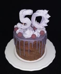 Cake, Desserts, Food, Pies, Summer, Tailgate Desserts, Deserts, Kuchen, Essen