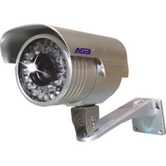 Outdoor Security Camera for you choosing