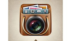 App Icon Madness by Aditya Nugraha Putra